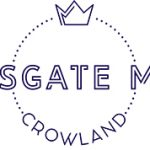 New phase released in Crowland