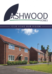 ashwood magazine
